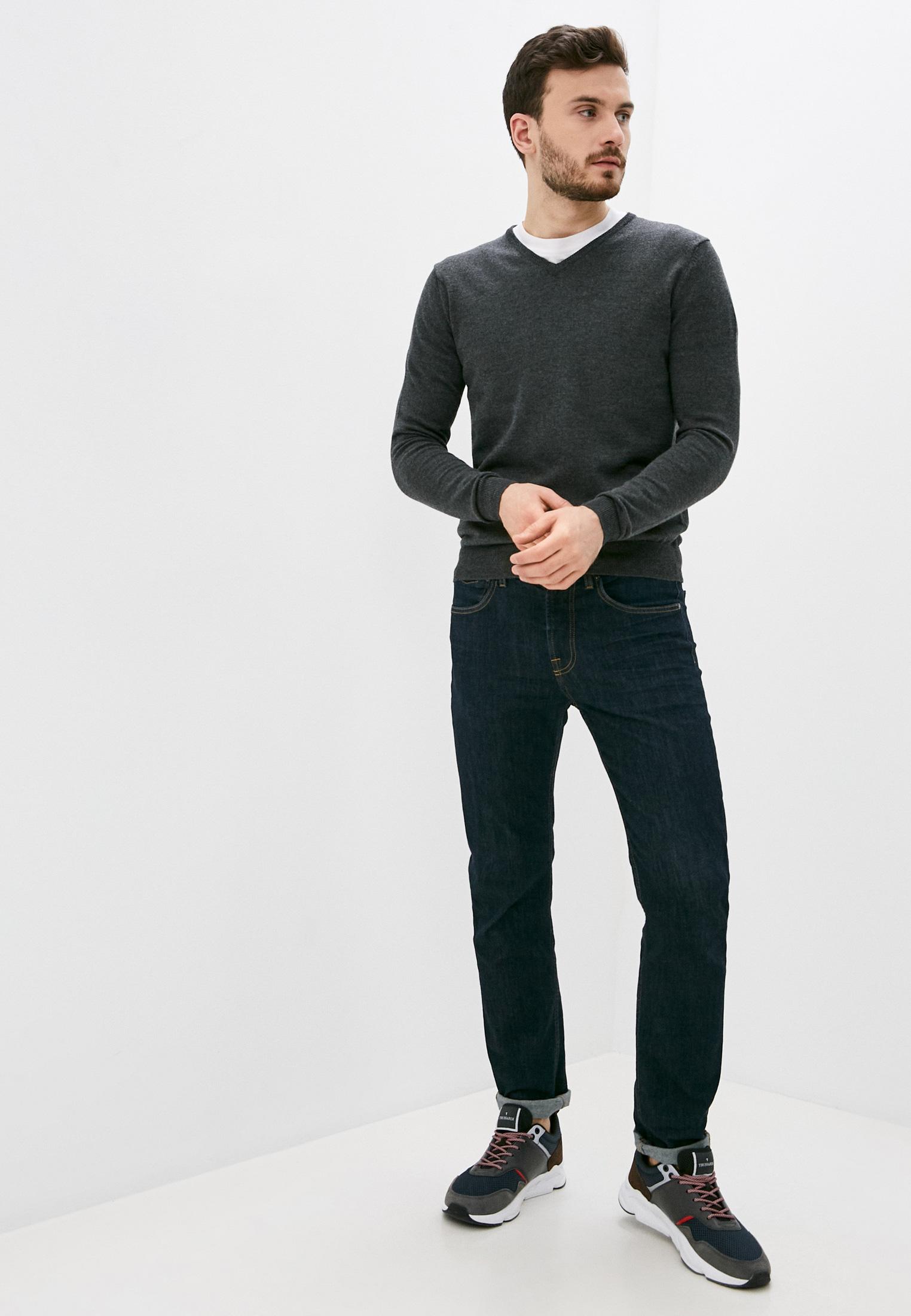 Пуловер Baldinini (Балдинини) MU0210: изображение 3