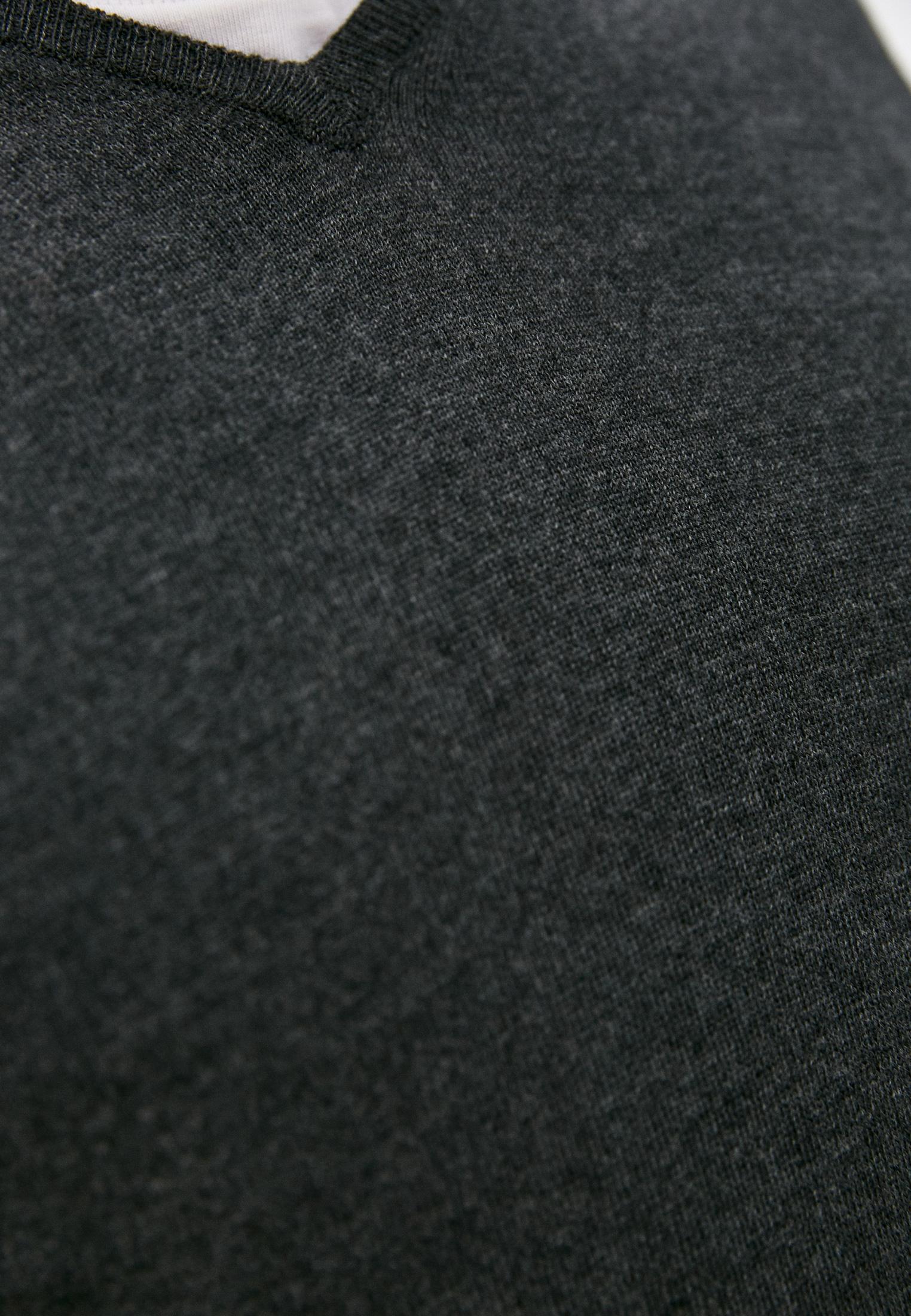 Пуловер Baldinini (Балдинини) MU0210: изображение 5