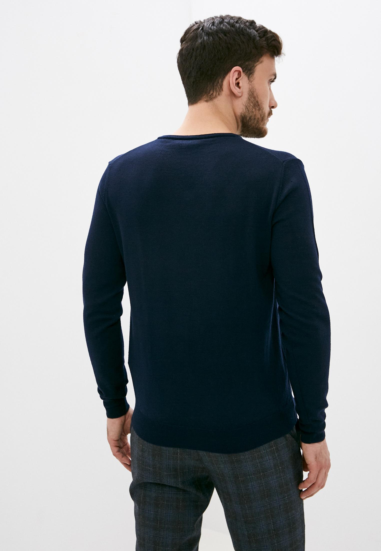 Пуловер Baldinini (Балдинини) MU0215: изображение 4