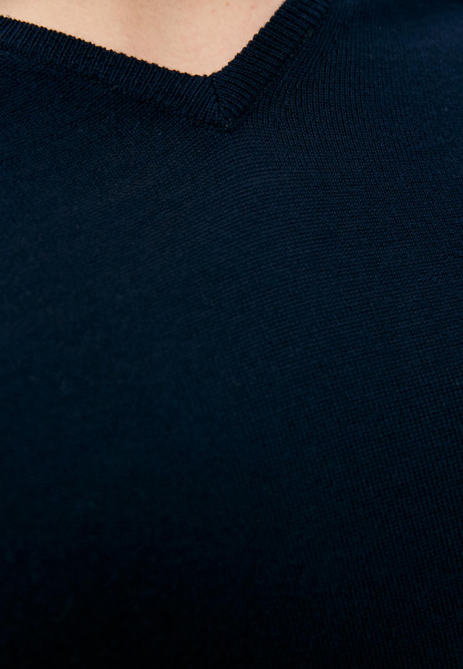 Пуловер Baldinini (Балдинини) MU0215: изображение 5