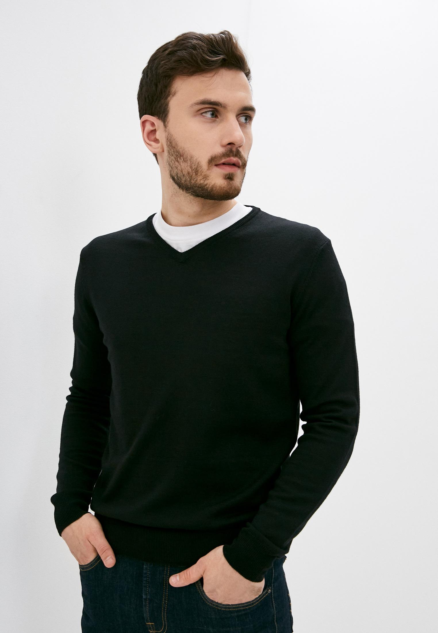 Пуловер Baldinini (Балдинини) MU0211