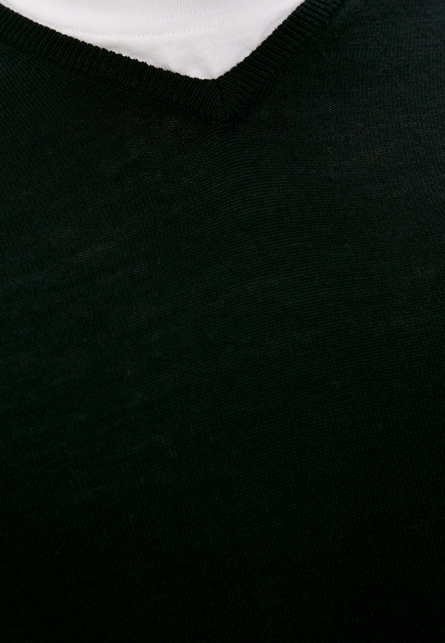 Пуловер Baldinini (Балдинини) MU0211: изображение 5