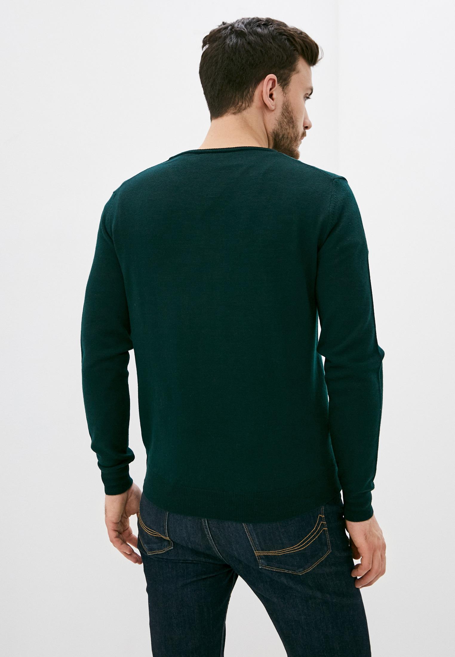 Пуловер Baldinini (Балдинини) MU0208: изображение 4