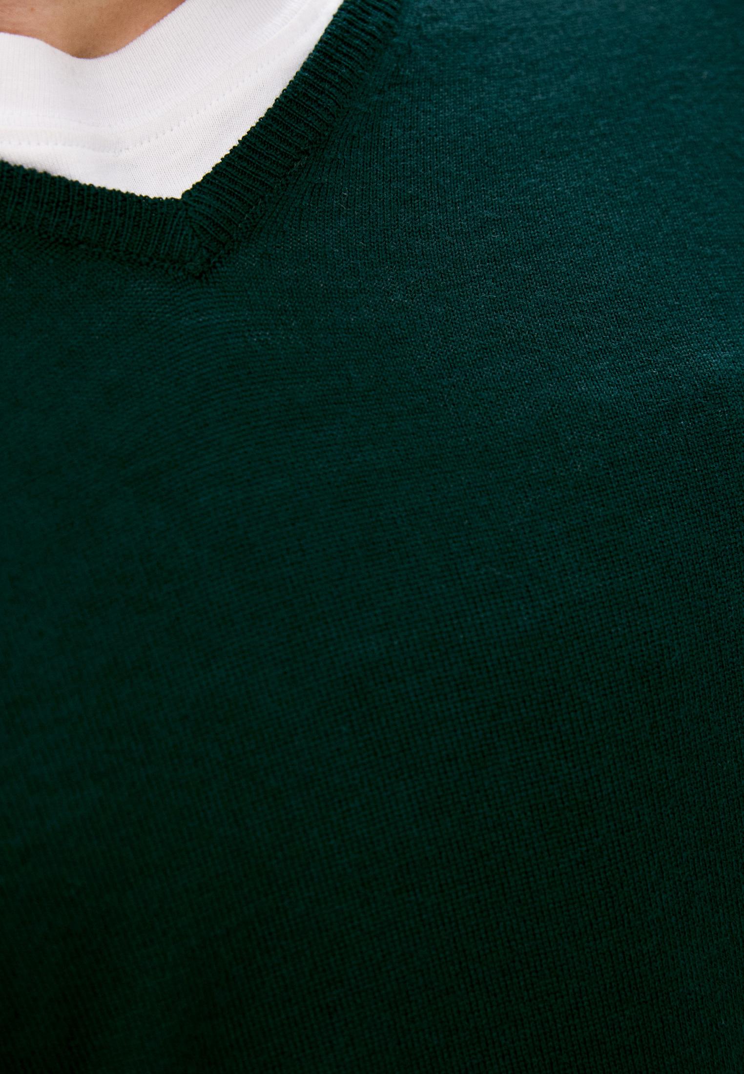 Пуловер Baldinini (Балдинини) MU0208: изображение 5