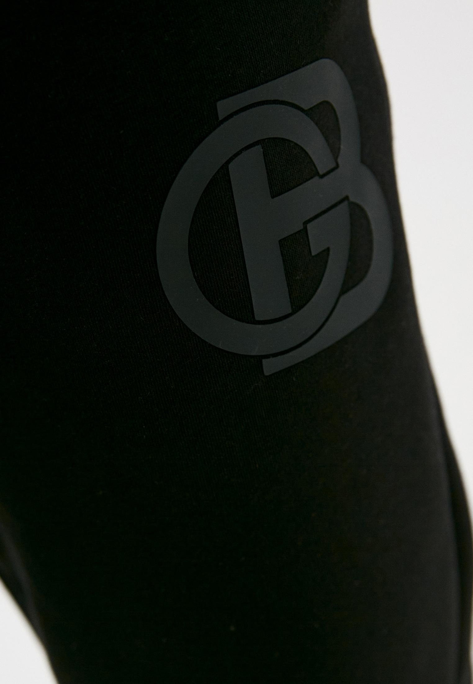 Мужские спортивные брюки Baldinini (Балдинини) PTU01: изображение 5