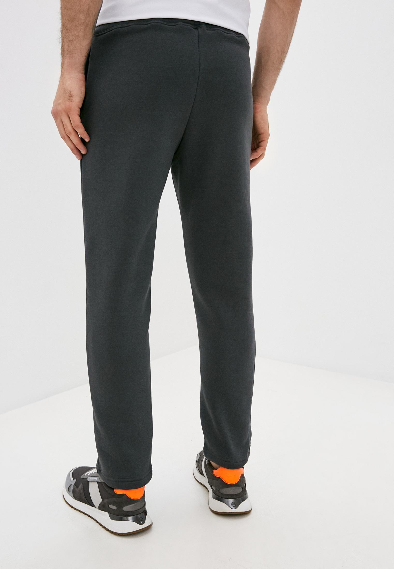 Мужские спортивные брюки Baldinini (Балдинини) PTU01: изображение 4