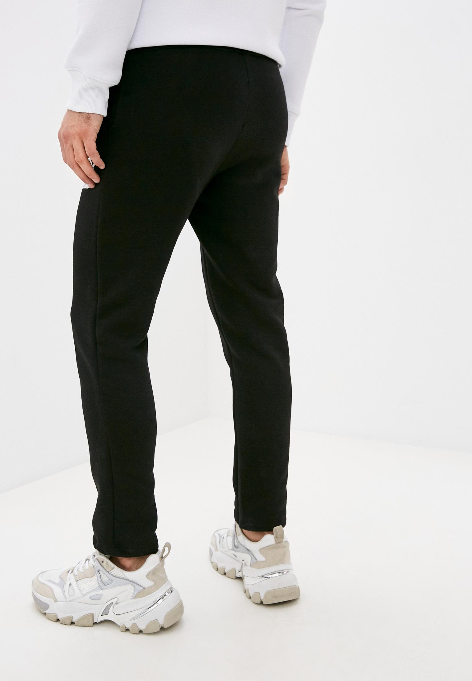 Мужские спортивные брюки Baldinini (Балдинини) PTU02: изображение 4