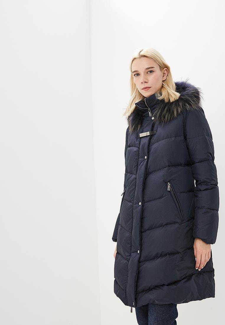 10c97144e Утепленная куртка Baldinini (Балдинини) 930544ARES101010XXX: изображение 1  ...