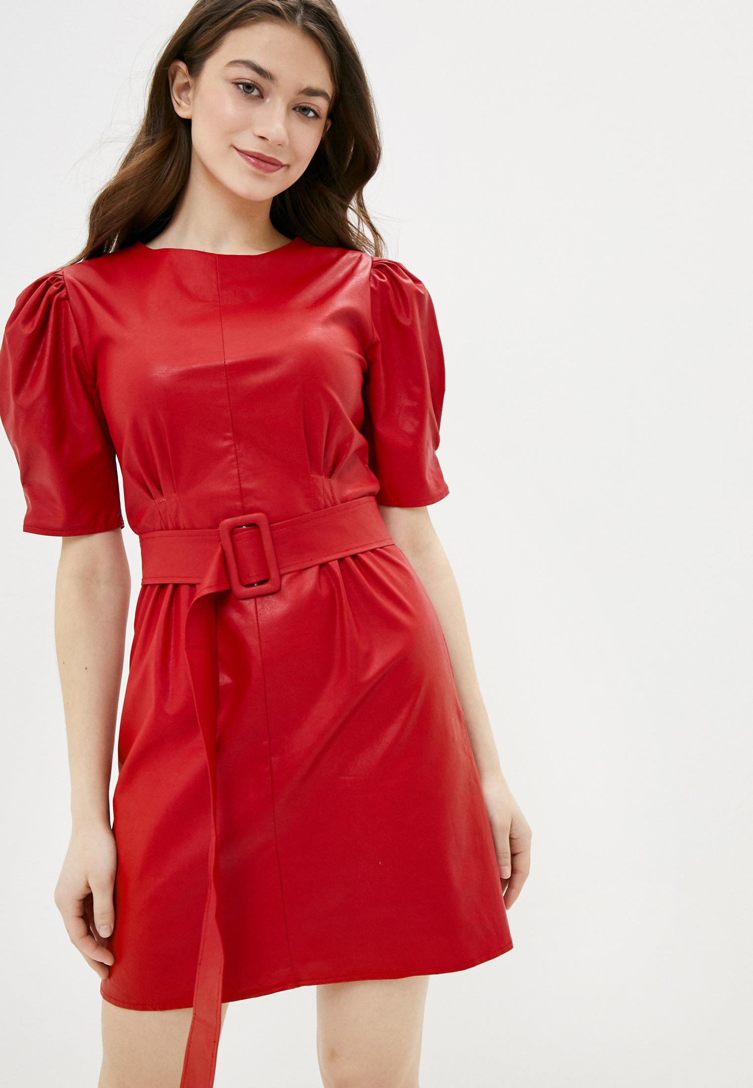Платье Bad Queen BQ20D0005