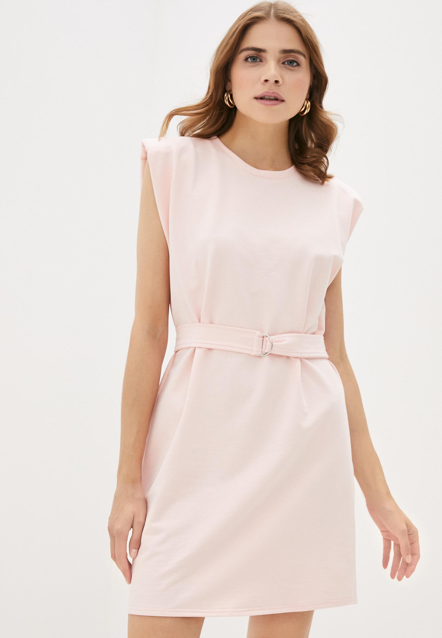 Платье Bad Queen BQ20D0135