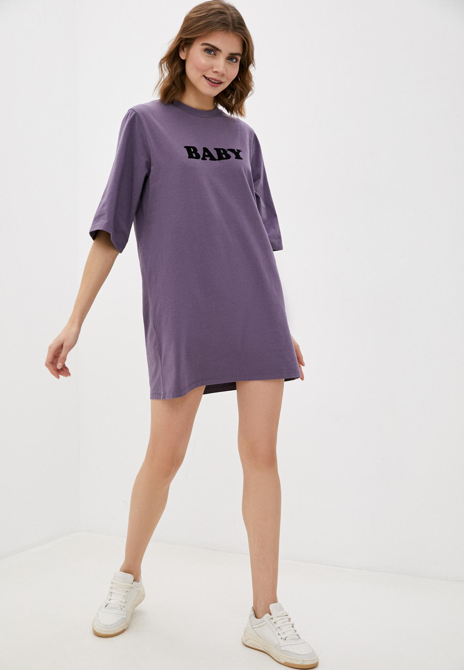 Платье Bad Queen BQ20BL0201: изображение 2