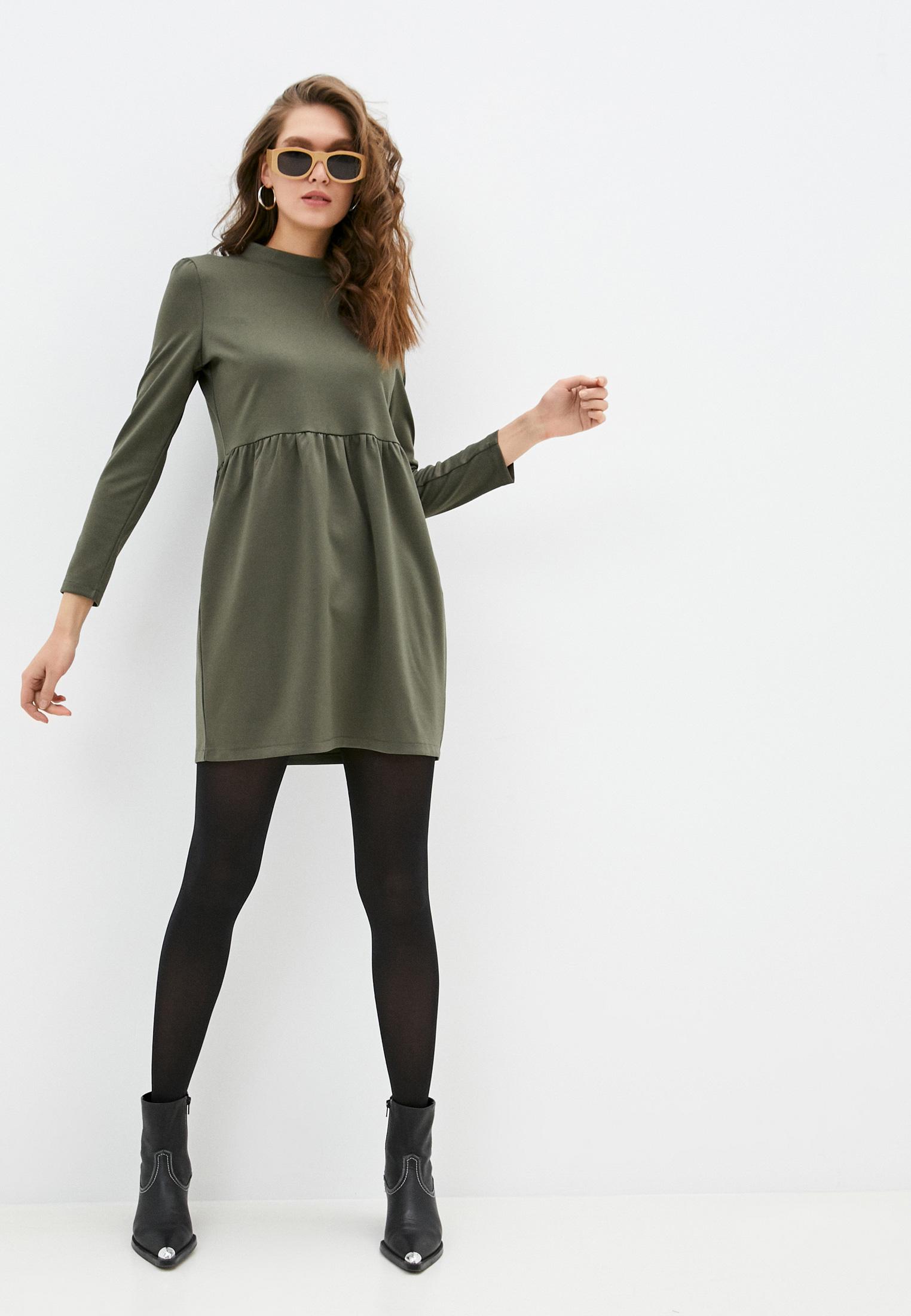 Платье Bad Queen BQ21D0008: изображение 3
