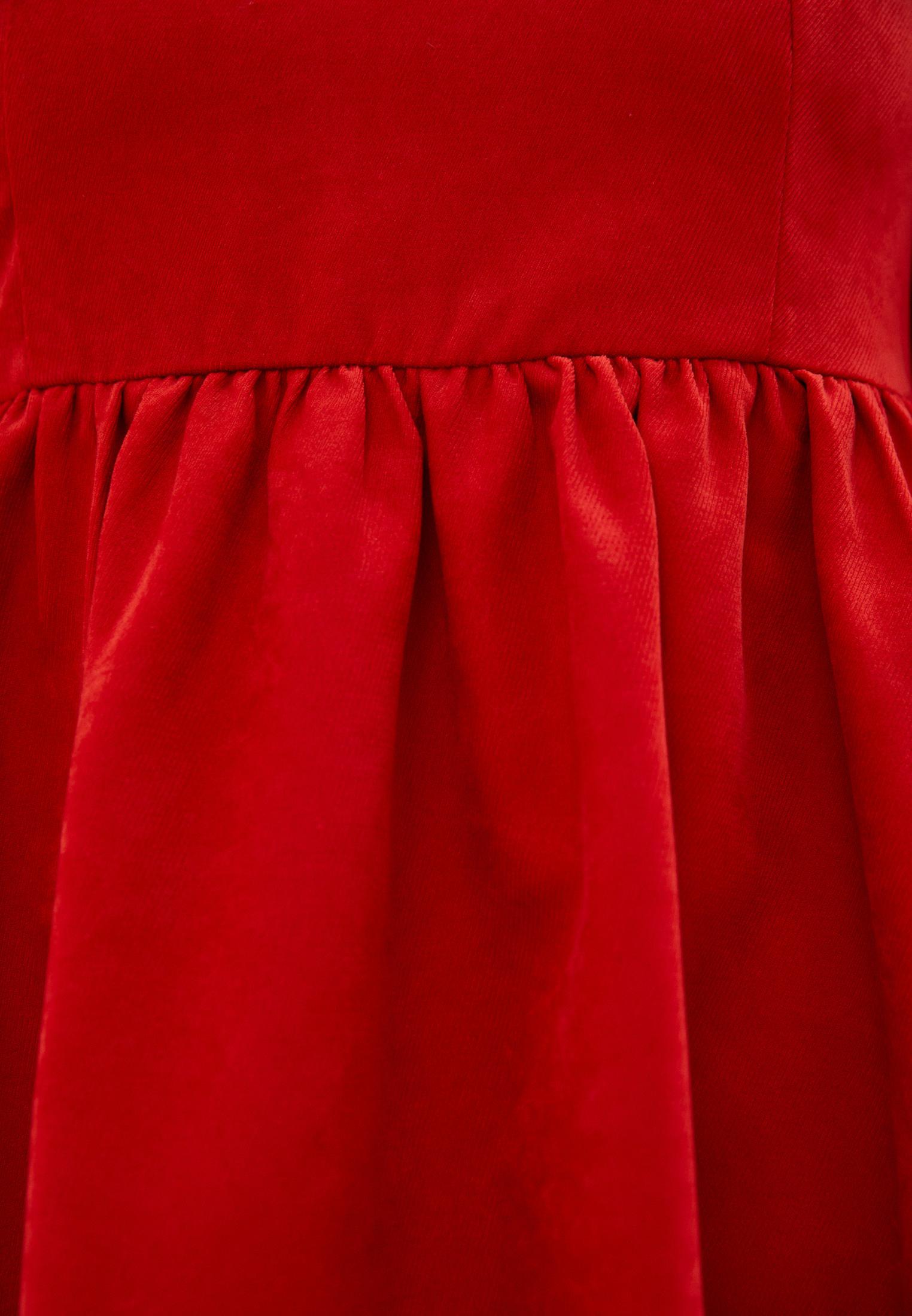 Платье Bad Queen BQ21D0011: изображение 4