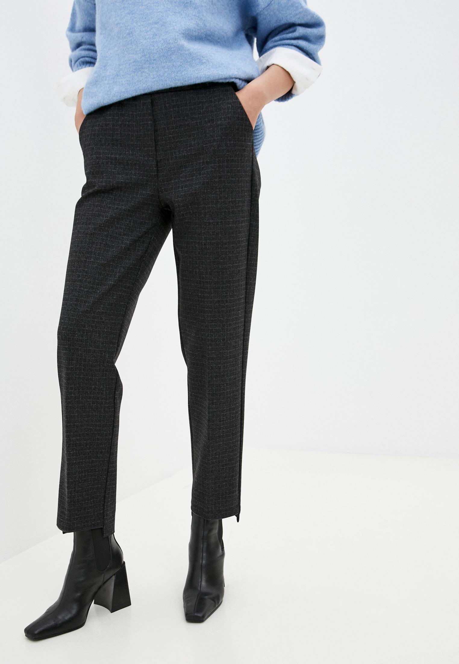 Женские классические брюки Bad Queen BQ21P0014: изображение 1