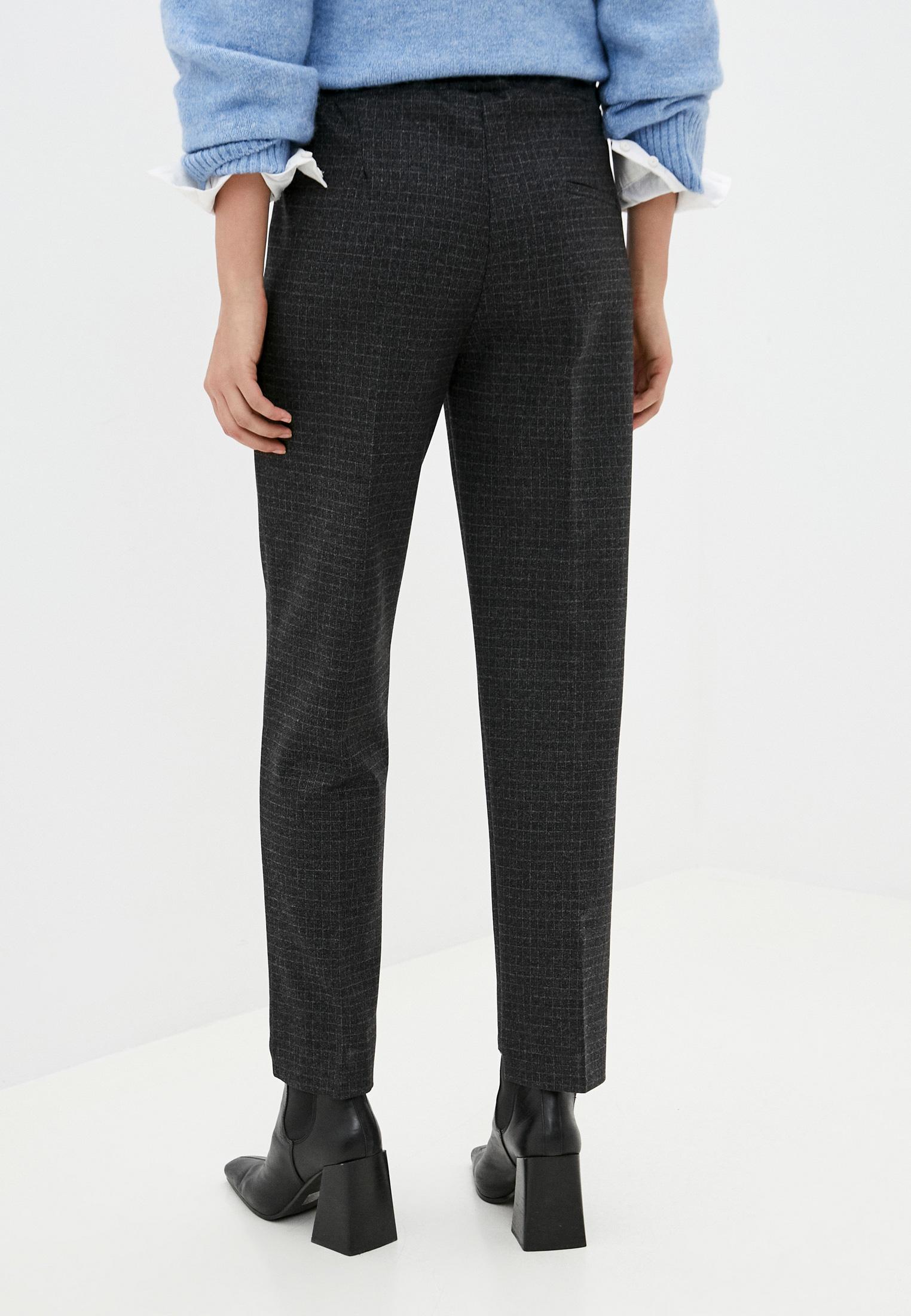 Женские классические брюки Bad Queen BQ21P0014: изображение 3