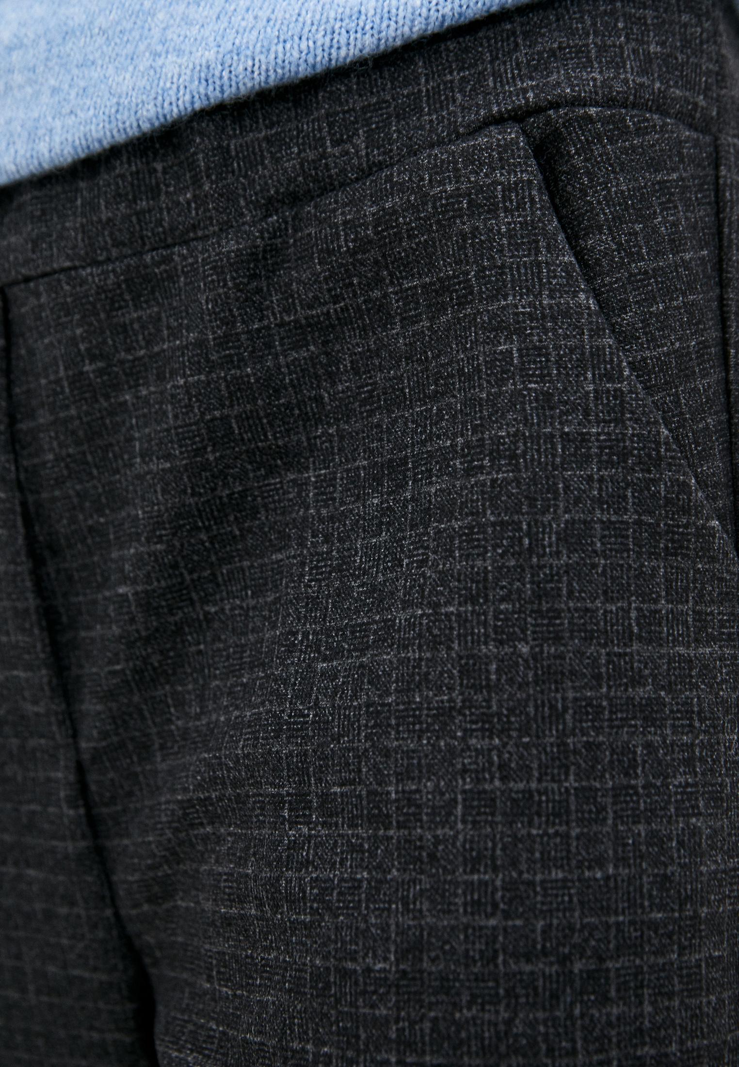 Женские классические брюки Bad Queen BQ21P0014: изображение 4