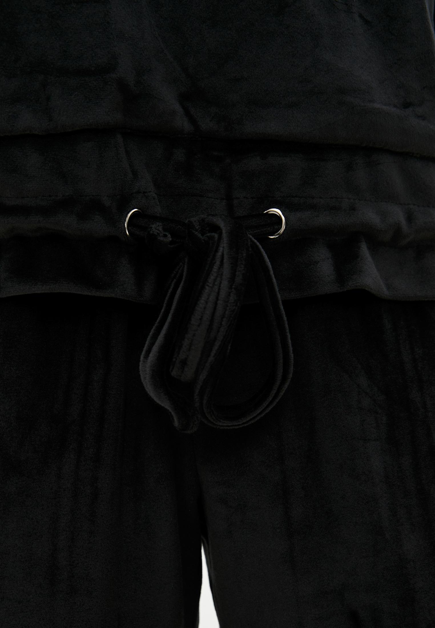 Костюм с брюками Bad Queen BQ21T0012: изображение 4