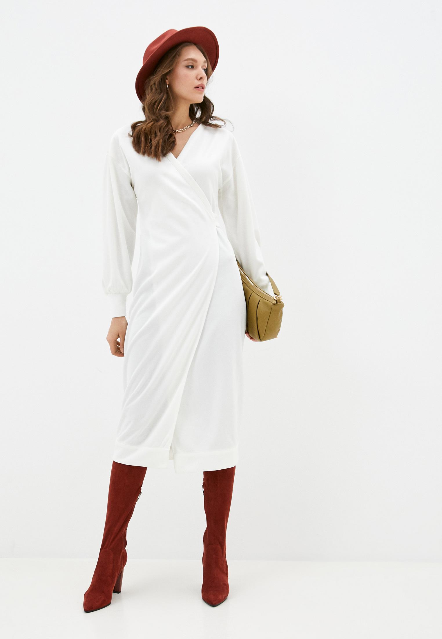 Платье Bad Queen BQ21D0022: изображение 1