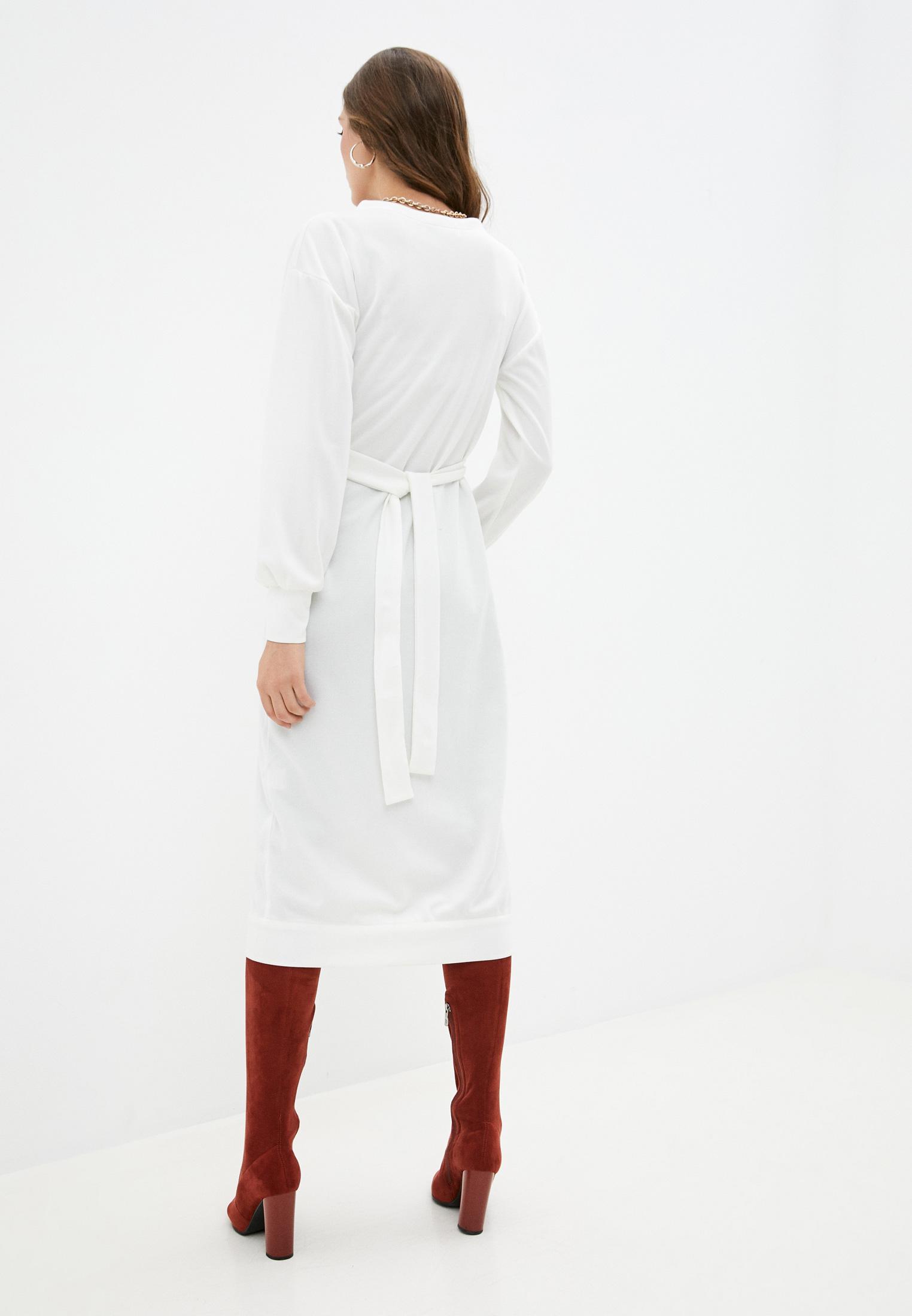 Платье Bad Queen BQ21D0022: изображение 3