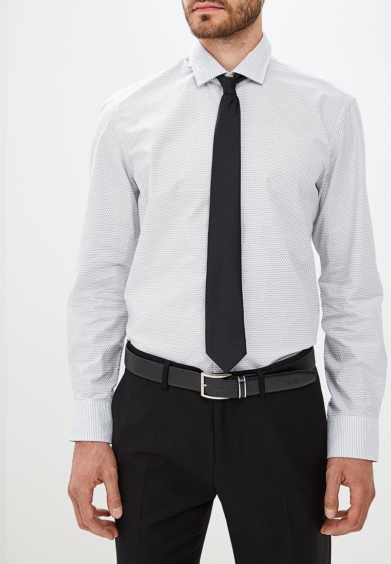 Рубашка с длинным рукавом BALDESSARINI (Балдессарини) 41214