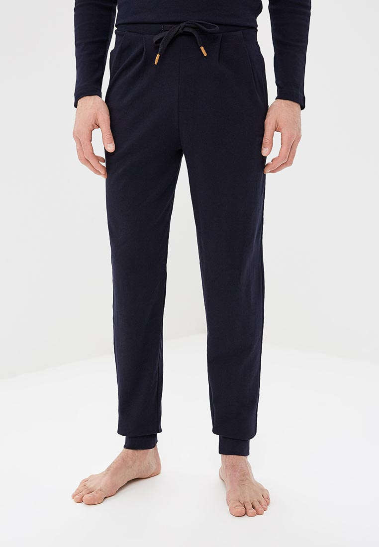 Мужские домашние брюки BALDESSARINI (Балдессарини) 95002