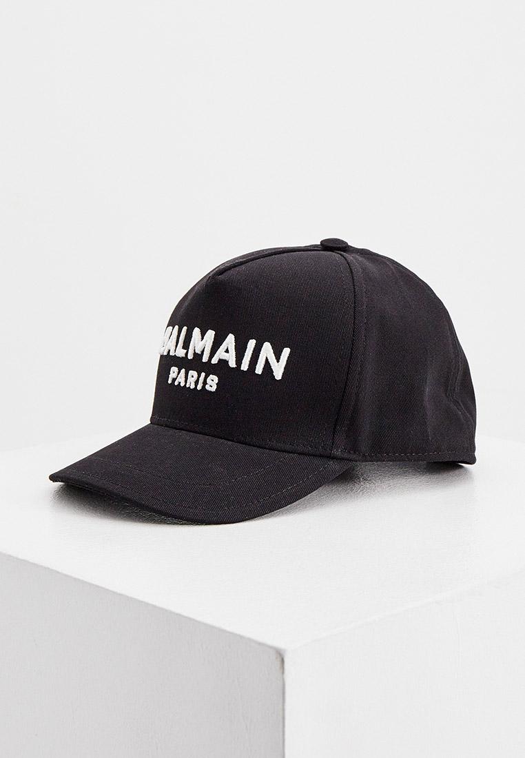 Бейсболка Balmain (Балмаин) 6M0787