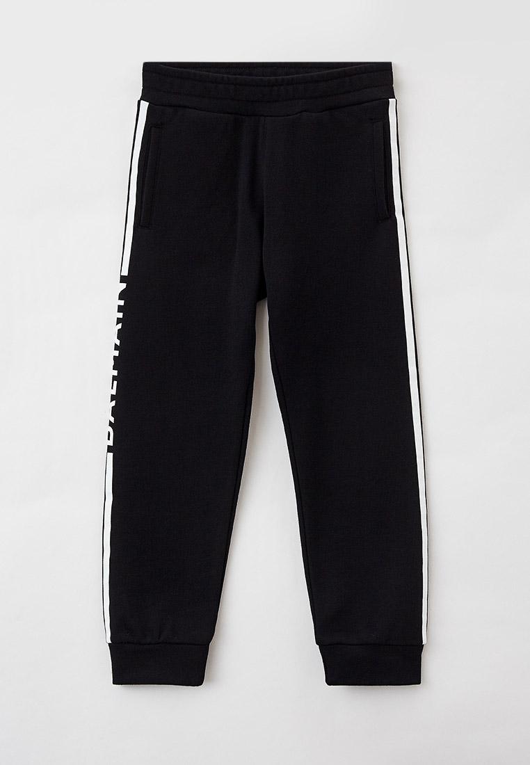 Спортивные брюки для мальчиков Balmain 6O6657