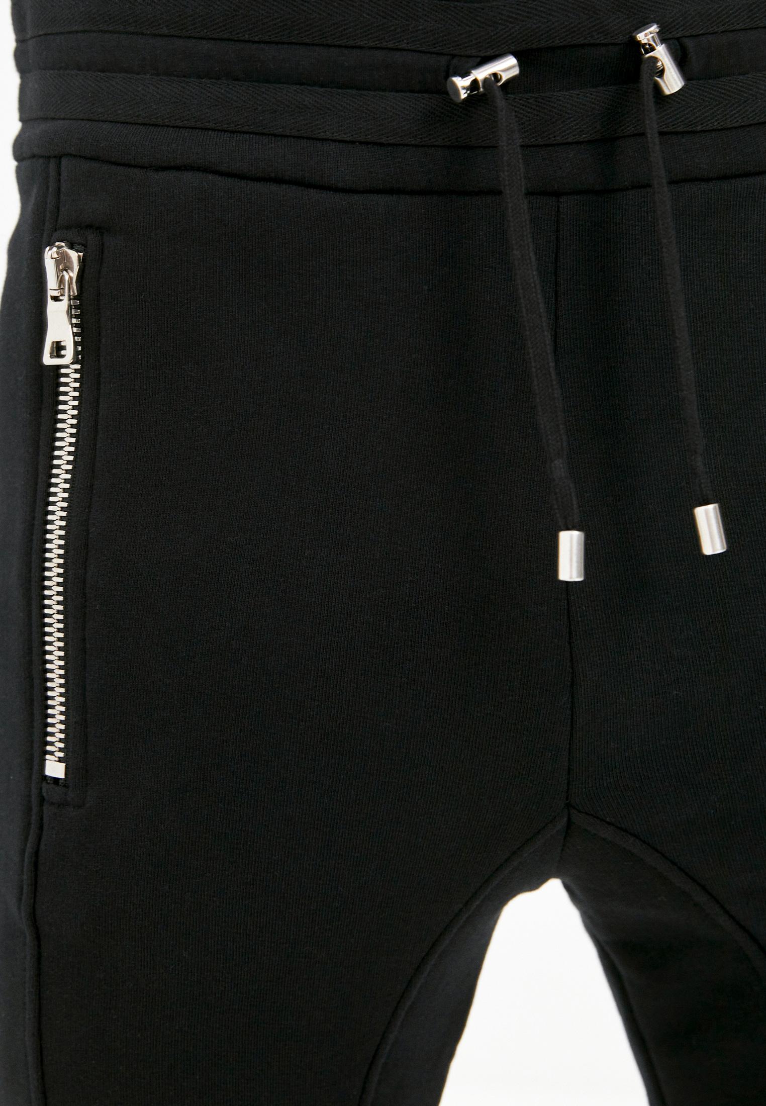 Мужские повседневные брюки Balmain (Балмаин) W8H5573J928: изображение 5