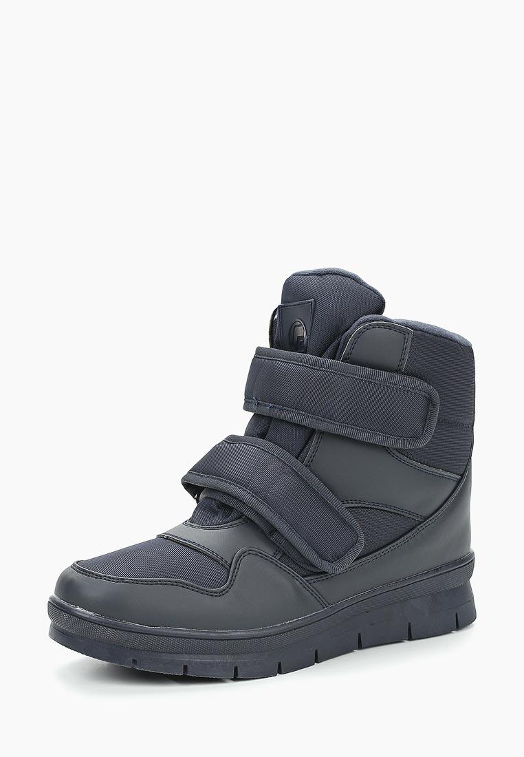 Зимняя мужская обувь купить в вашем городе - страница  35 7827ff706a99a