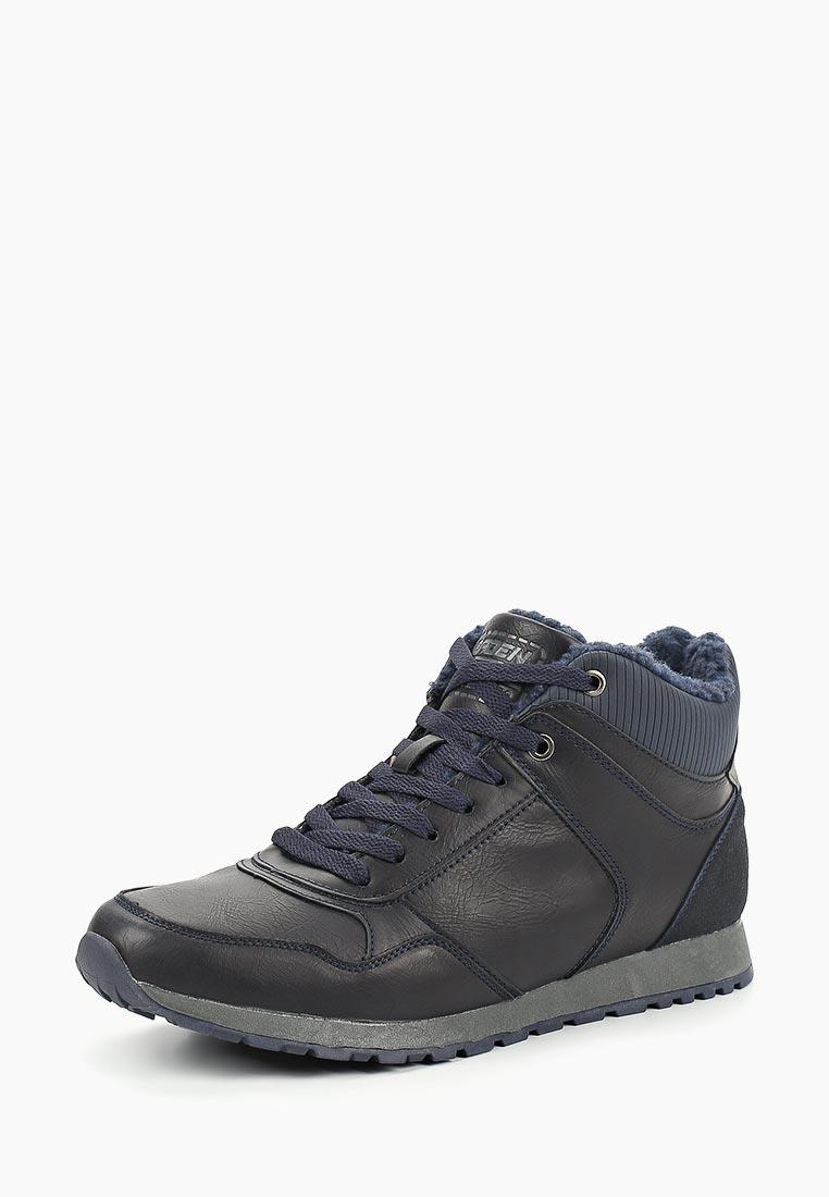 Мужские кроссовки Baden HW123-011