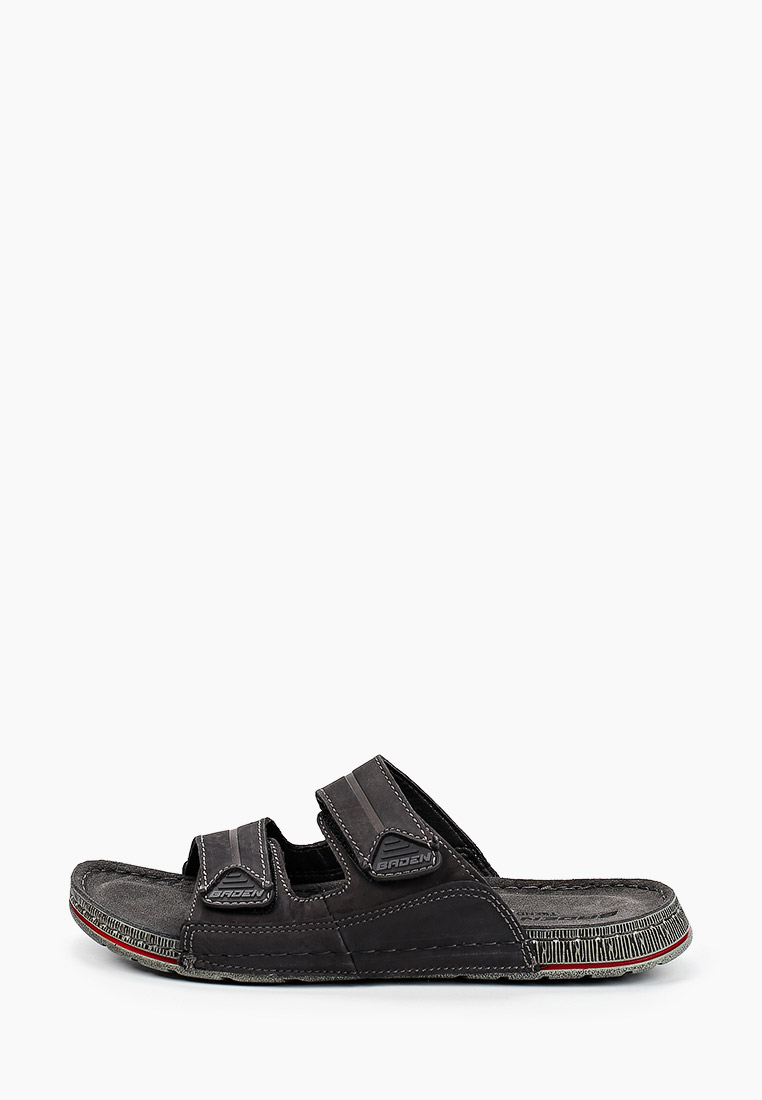 Мужские сандалии Baden LJ001-010