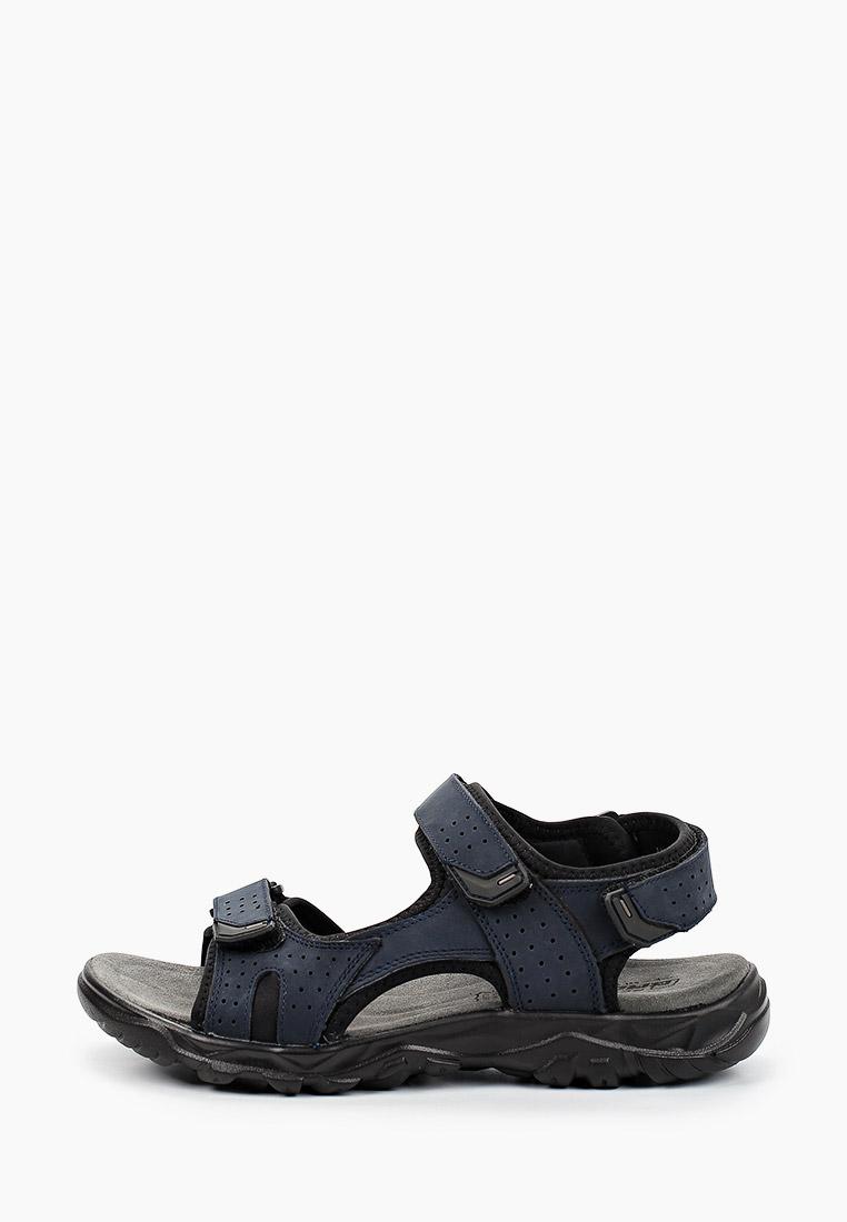 Мужские сандалии Baden LW001-032