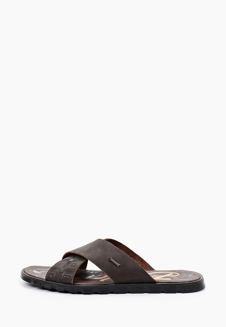 Мужские сандалии Baden WC018-011
