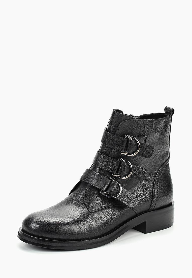 Женские ботинки Baden G141-150