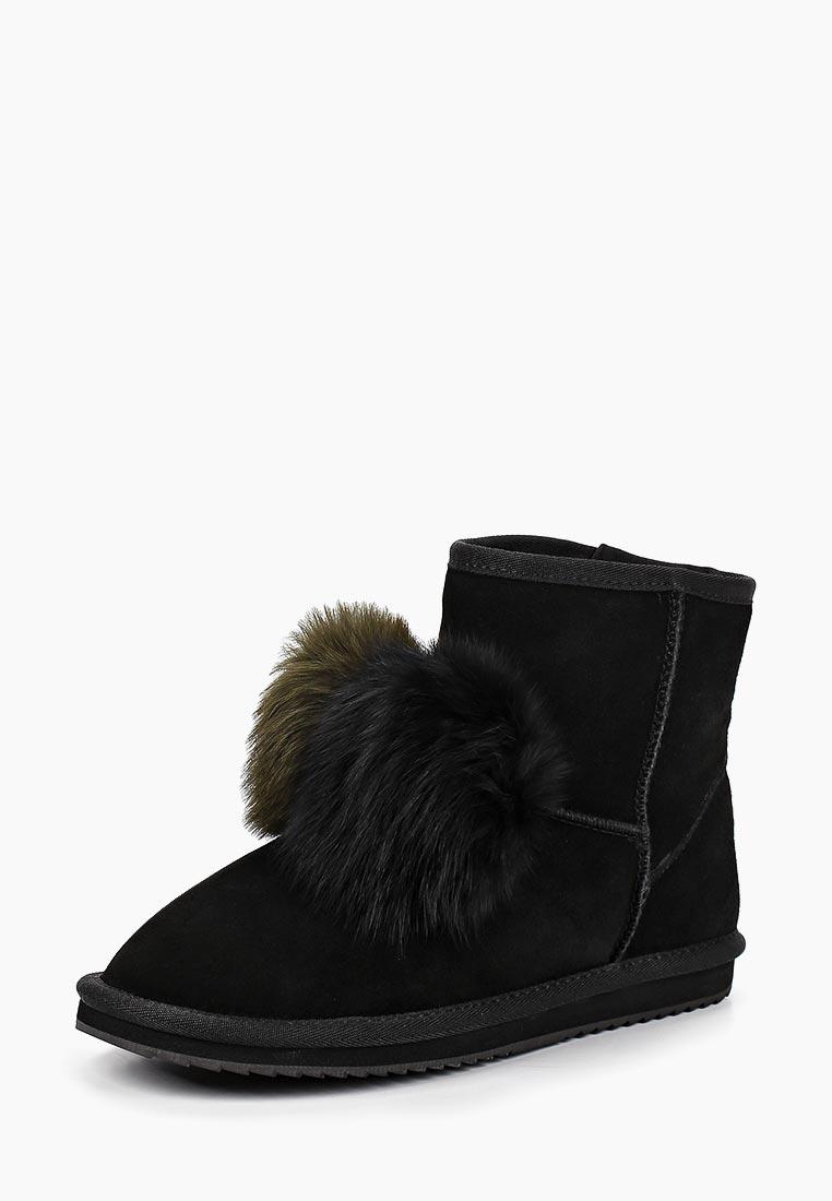 3a0fde5cf190 Женская обувь - купить модную женскую обувь в интернет магазине ...