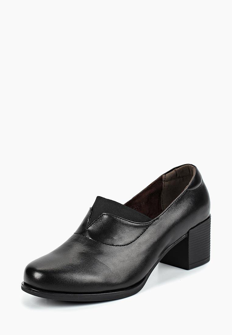 Женские туфли Baden P173-021