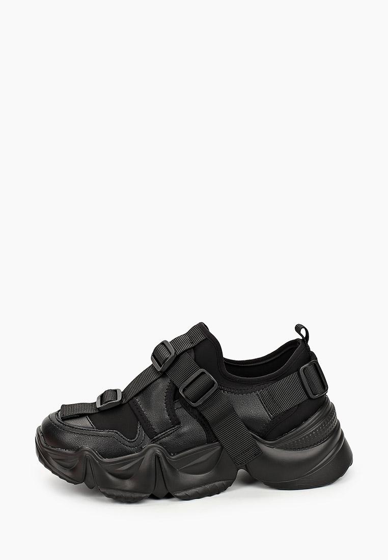 Женские кроссовки Baden KF123-032