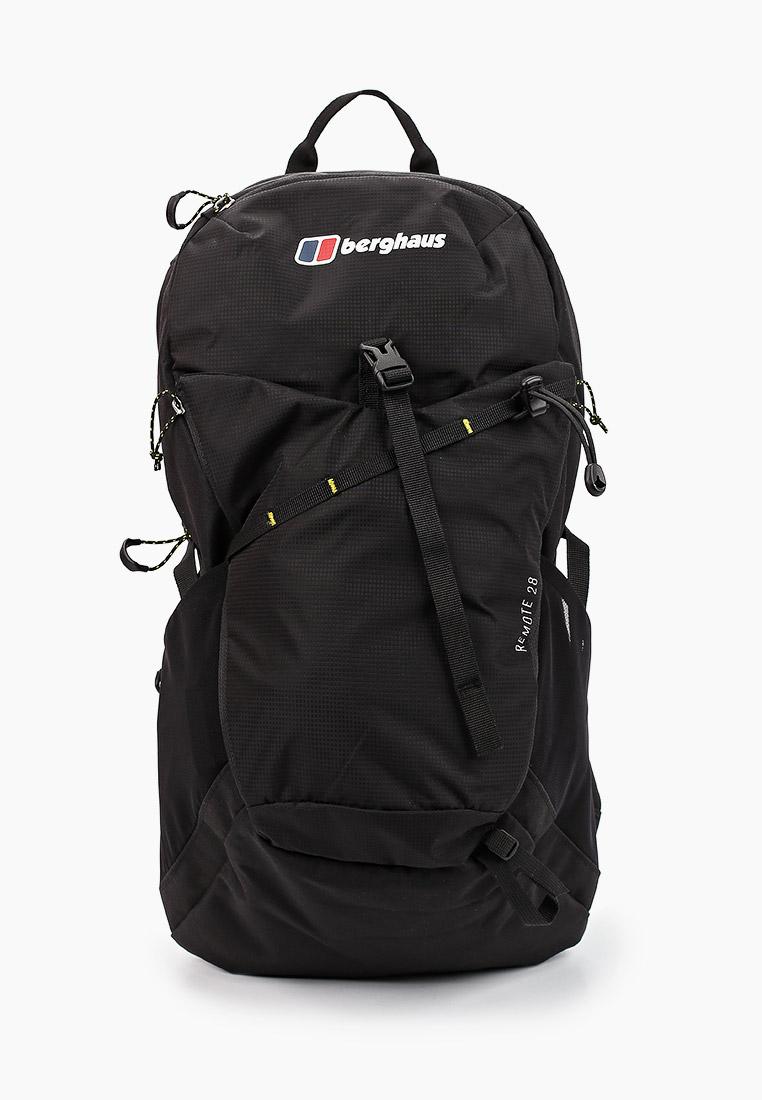 Спортивный рюкзак Berghaus 422008