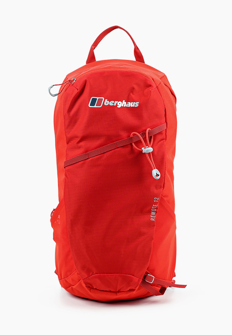 Спортивный рюкзак Berghaus 422010