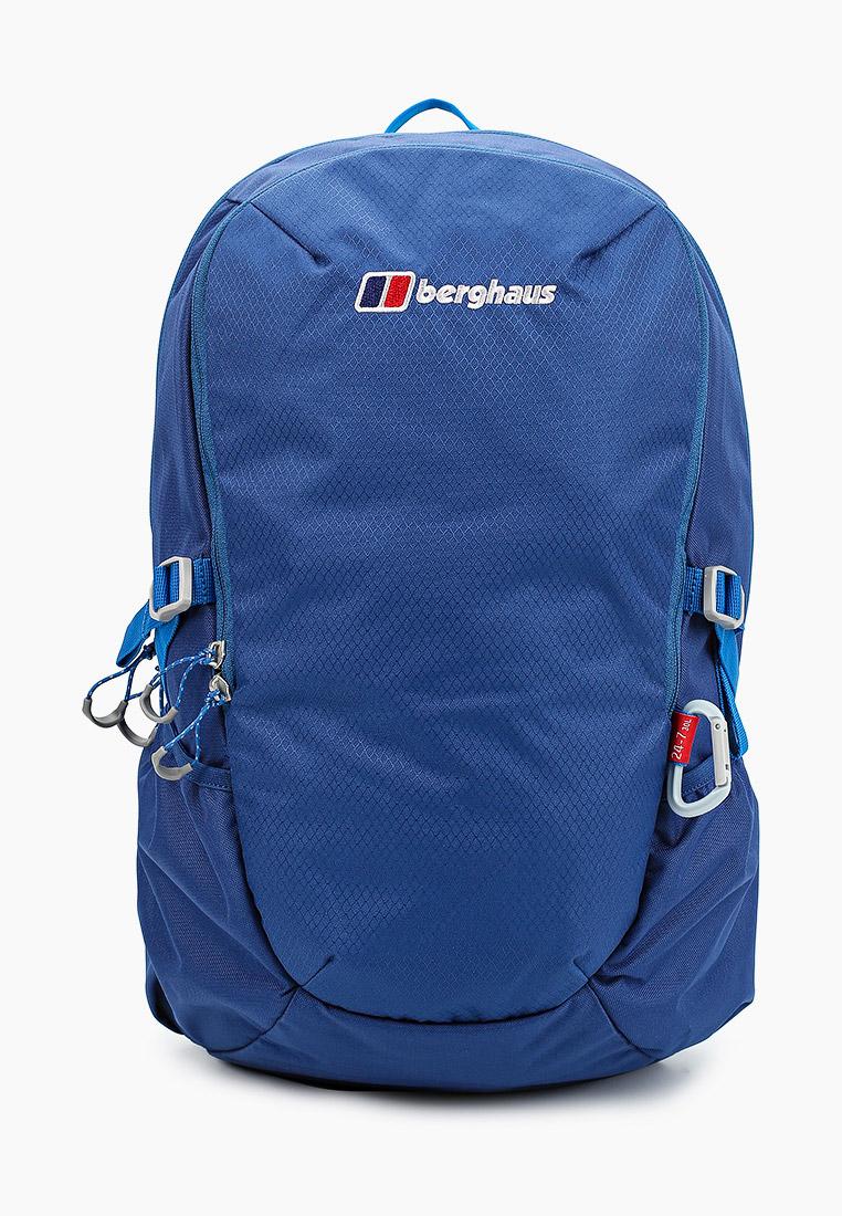 Спортивный рюкзак Berghaus 422210