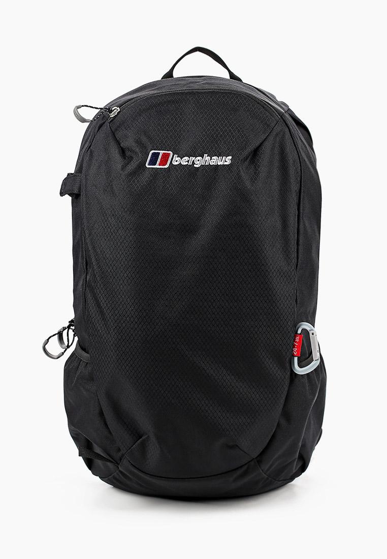 Спортивный рюкзак Berghaus 422212
