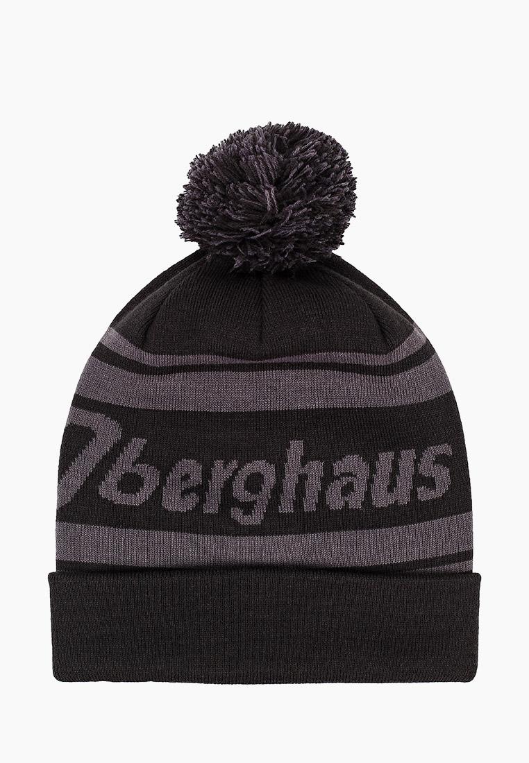 Головной убор Berghaus 421057