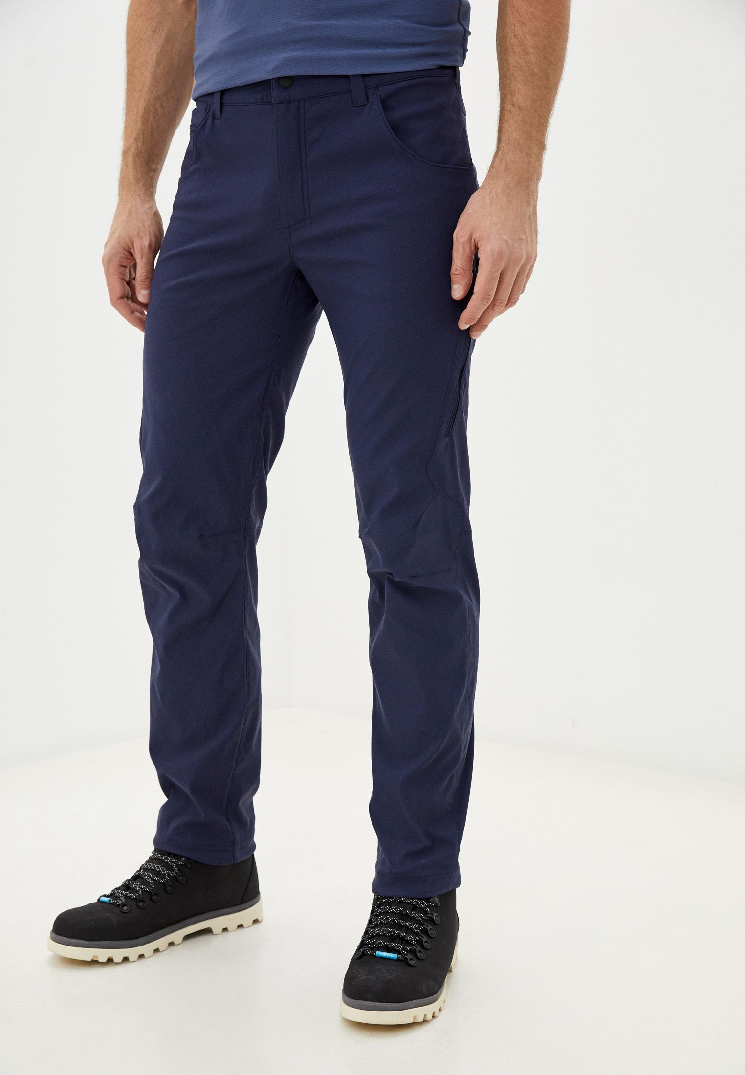 Мужские спортивные брюки Berghaus 422171