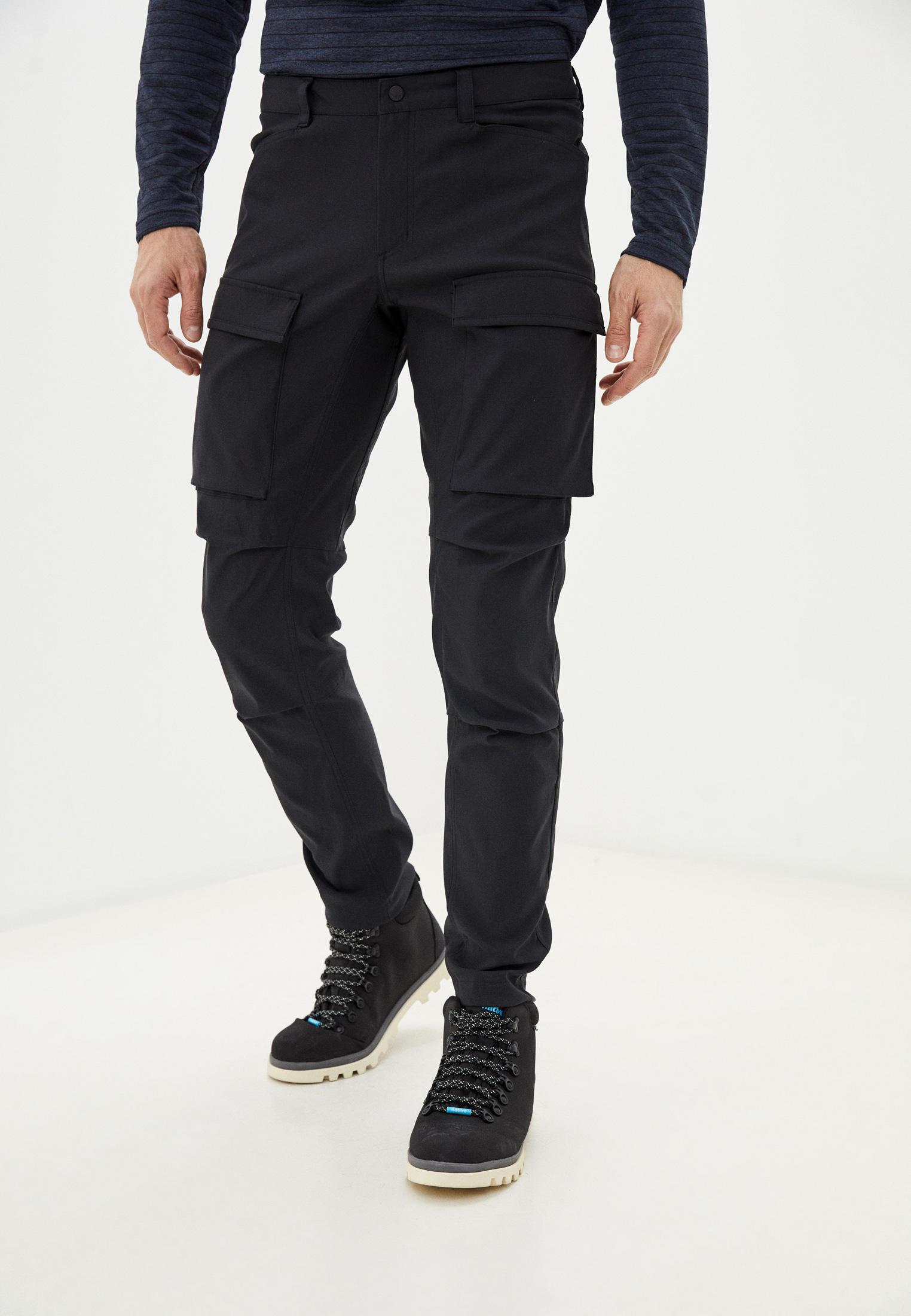 Мужские брюки Berghaus 4A000843