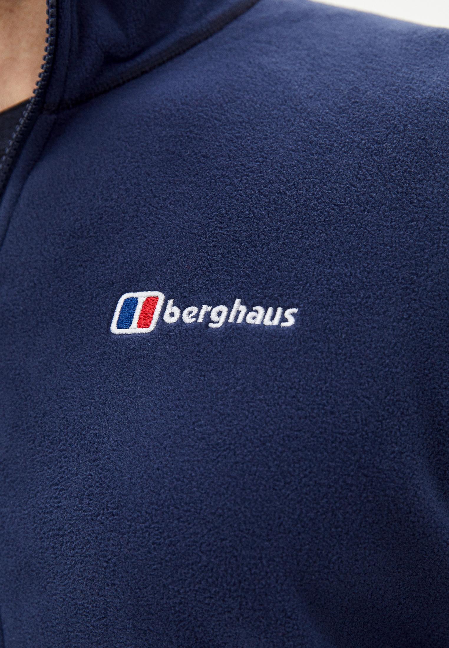 Толстовка Berghaus 422256: изображение 4