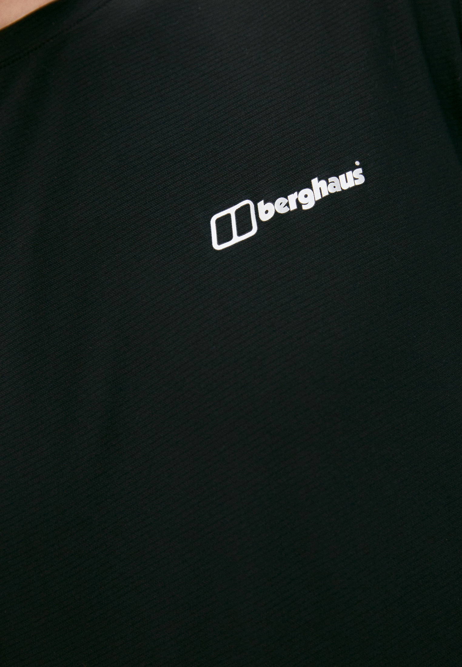 Футболка Berghaus 4A000845: изображение 3