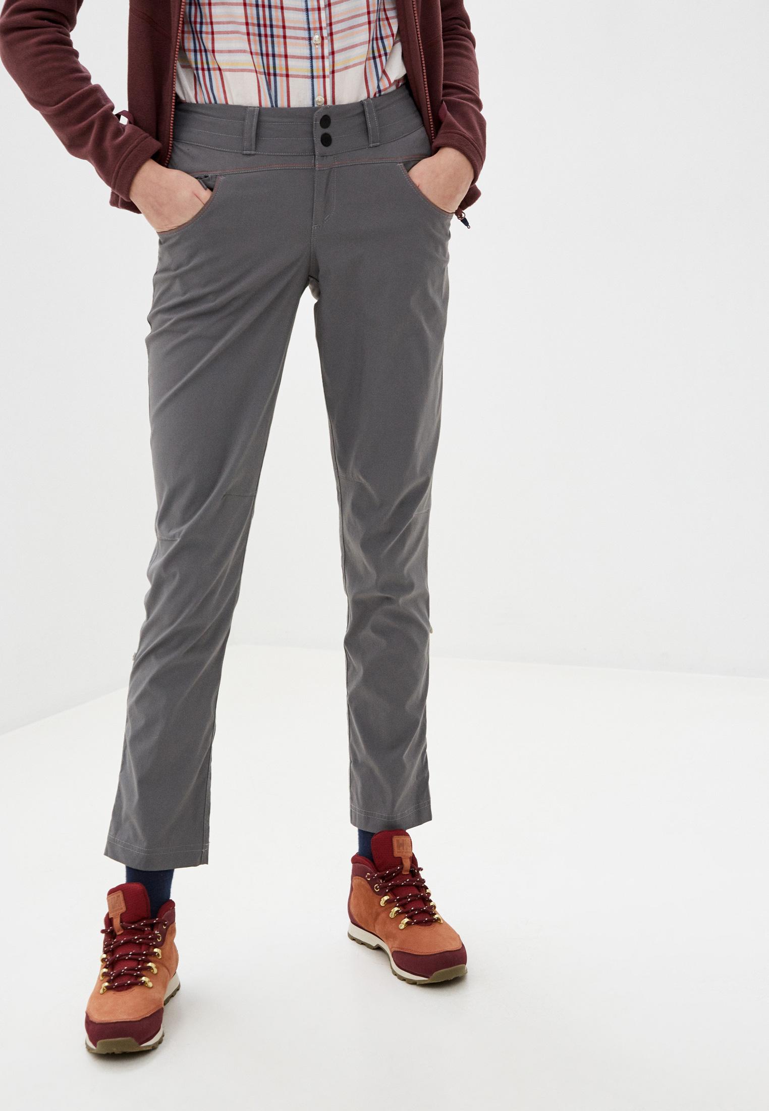 Женские брюки Berghaus 422196