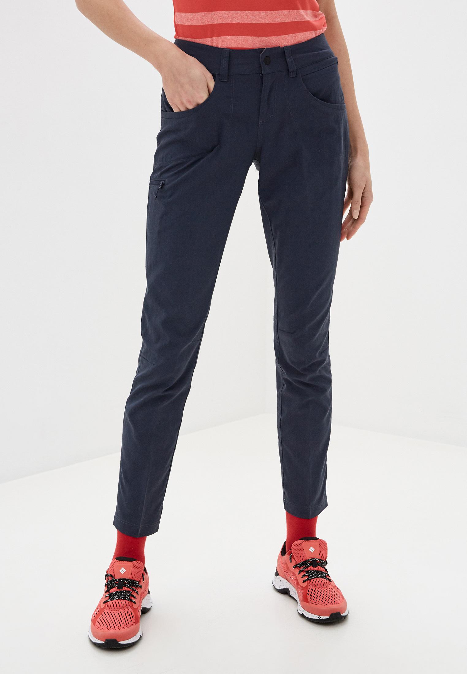Женские брюки Berghaus 422194