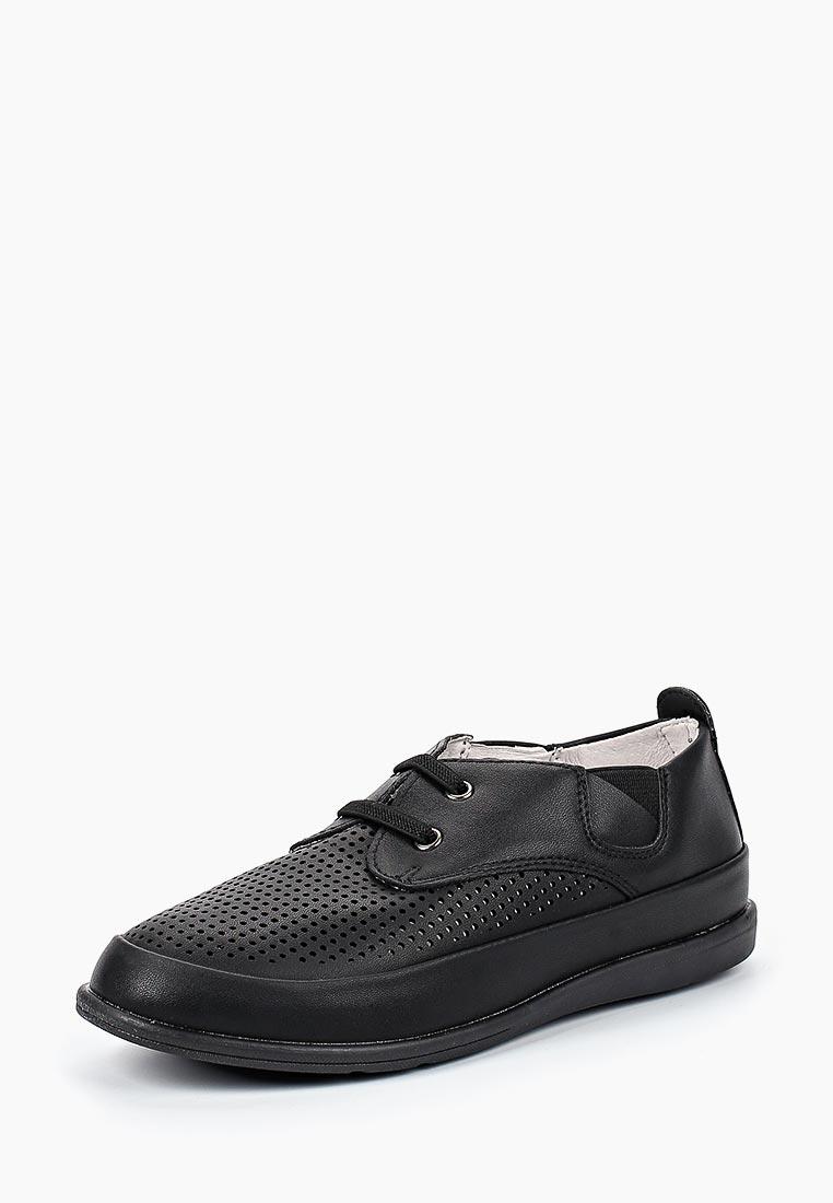 Обувь для мальчиков Marcello di Nuove 988302/05-03