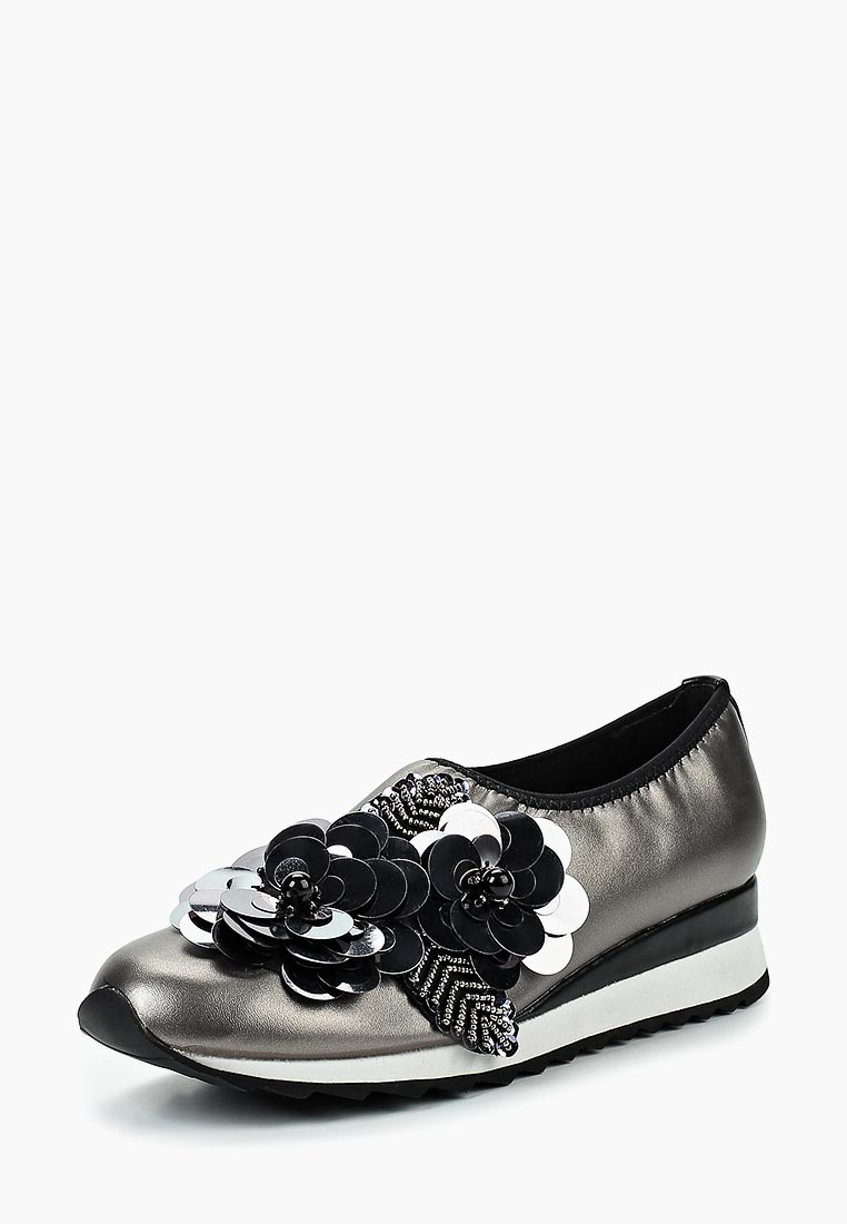 Ботинки для девочек Betsy (Бетси) 988362/01-03